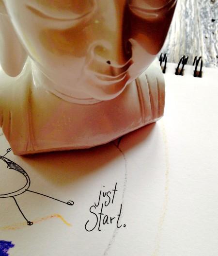 pf_juststart