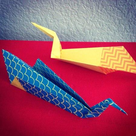 pf_origami1