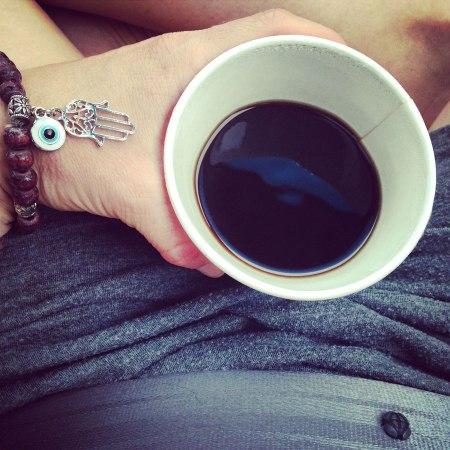 pf_coffeeroadtrip