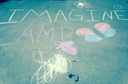 pf_imaginecamp